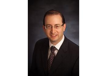 Tucson estate planning lawyer David I. Karp