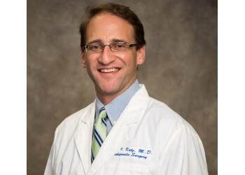 Athens orthopedic David I. Katz, MD