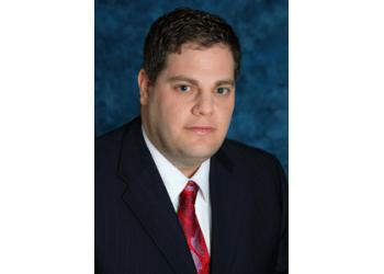 Savannah divorce lawyer David Isaac Schachter  - The Schachter Law Firm, LLC
