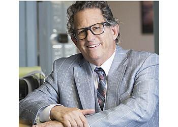 New York bankruptcy lawyer David J. Babel, Esq., P.C.