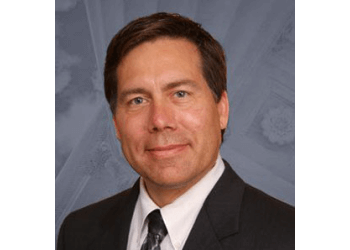 Rockford personal injury lawyer David J. Brassfield - Brassfield Krueger & Ramlow, Ltd.