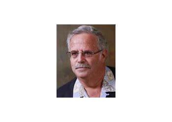 Visalia cardiologist David J. Cislowski, MD