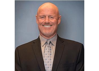Spokane divorce lawyer David J. Crouse - David J Crouse & Associates, PLLC