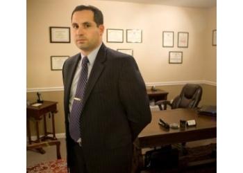 Alexandria dwi lawyer David J. Dischley