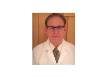 Bakersfield dermatologist David J. Elbaum, MD