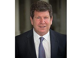 Philadelphia dwi & dui lawyer David J. Glassman
