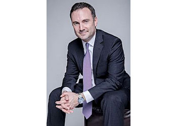 Cambridge dui lawyer David J. Grimaldi