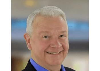 Fullerton marriage counselor David J. Hodgson, MFT