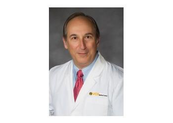 Cary neurologist David J. Jaffe, MD