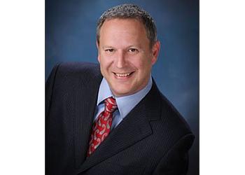 Detroit dwi & dui lawyer David J. Kramer