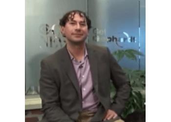 Salt Lake City neurosurgeon  David J. Nathan, MD