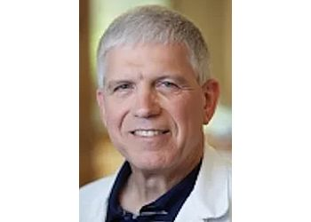 Portland gynecologist David J. Sargent, MD - BRIDGETOWN WOMEN's CARE