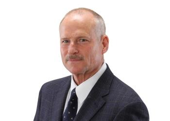 Houston real estate lawyer David J. Willis