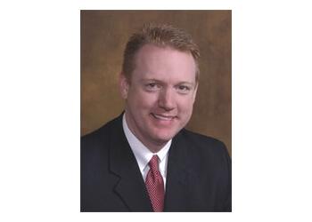 Carrollton estate planning lawyer David Jackson Wilburn II