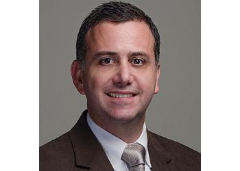 Hollywood ent doctor David Jassir, MD