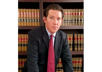 Pembroke Pines personal injury lawyer David Joseph Braun