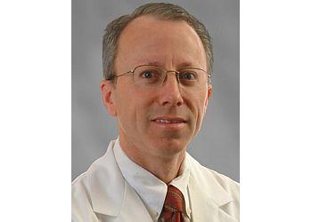 Norman dermatologist David K. Duncan, MD