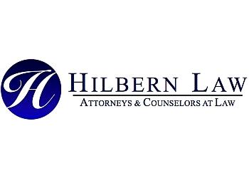 Oklahoma City bankruptcy lawyer David K. Hilbern