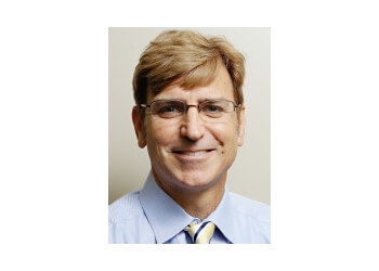Olathe ent doctor David K. Hill, MD, FACS