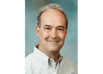 Olathe ent doctor David K. Hill, MD, FACS