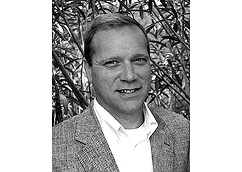 Mobile mortgage company David Keenum