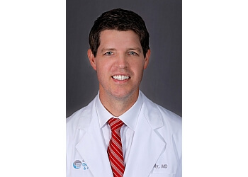 Gilbert plastic surgeon David Kelly, MD