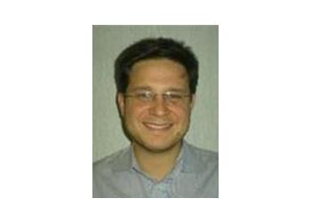 Inglewood neurologist David Kheradyar, MD