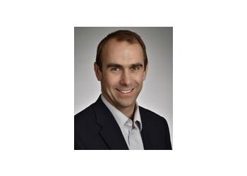 Denver cardiologist David Kovar, MD