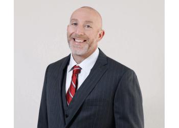 Madison divorce lawyer David Kowalski - KOWALSKI FAMILY LAW LLC