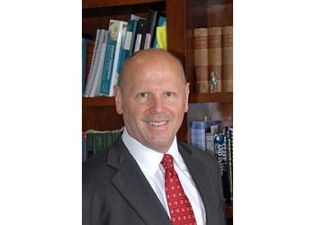Huntsville plastic surgeon David L. Durst, MD