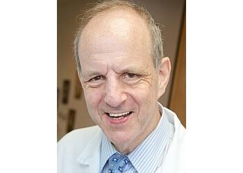 Torrance neurologist David L. Edelman, MD