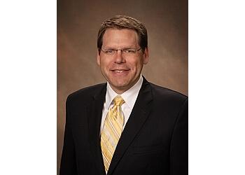 Murfreesboro divorce lawyer David L. Scott