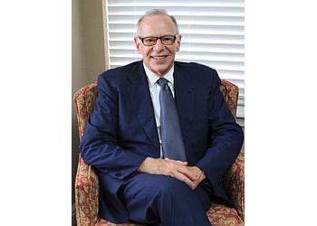 Tulsa immigration lawyer David L. Sobel