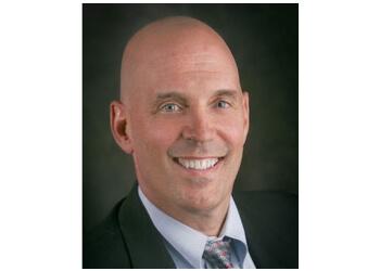 David L Tick Tucson Insurance Agents