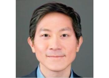 Bridgeport pain management doctor David L. Tung, MD, MPH