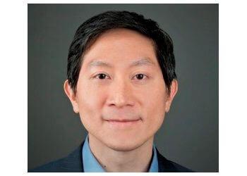 Bridgeport pain management doctor David L. Tung, MD, MPH - CORE MEDICAL GROUP
