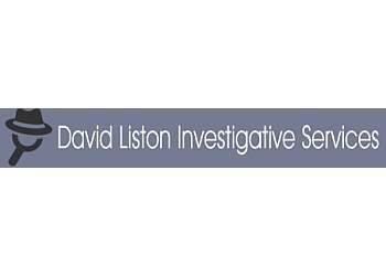 Tacoma private investigation service  David Liston Investigative Services, Inc.