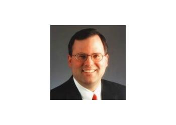 Tacoma divorce lawyer David Lutz