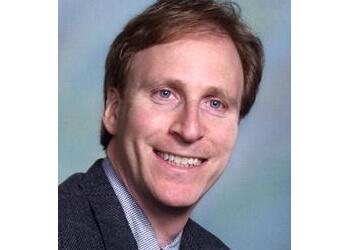 Stamford pediatrician David M. Berkun, MD, DABP