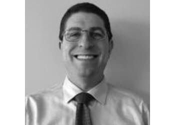 Elk Grove psychiatrist David M. Finkelstein, MD