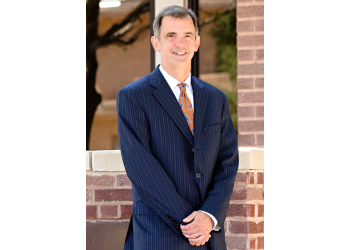 Lubbock dwi & dui lawyer David M. Guinn Jr.