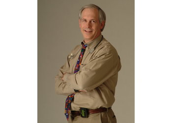 Kent gynecologist David M. Minehan, MD
