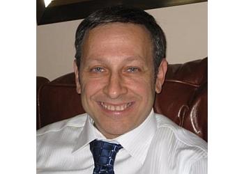 Philadelphia bankruptcy lawyer David M. Offen