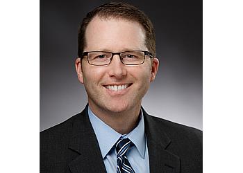 Milwaukee ent doctor David M Poetker, MD
