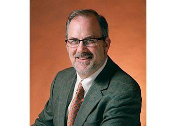 Dallas estate planning lawyer David M. Pyke