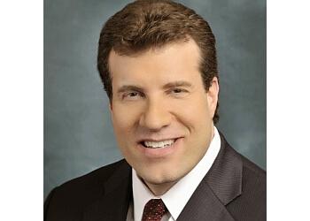 Aurora bankruptcy lawyer David M.Siegel