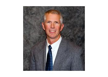 Abilene orthopedic David M. Stark, MD