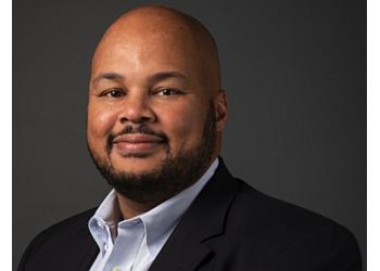 Atlanta business lawyer David M. Walker