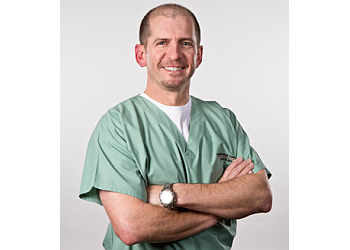 Amarillo urologist David M Wilhelm, MD