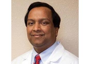 Salt Lake City pediatric optometrist David Masihdas, OD - Utah Eye Associates